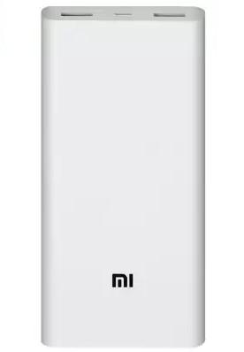 Оригинальный Xiaomi