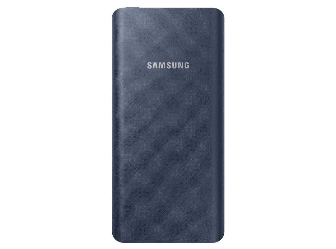 Samsung EB-P3000C