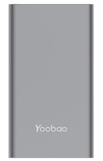 Yoobao A2