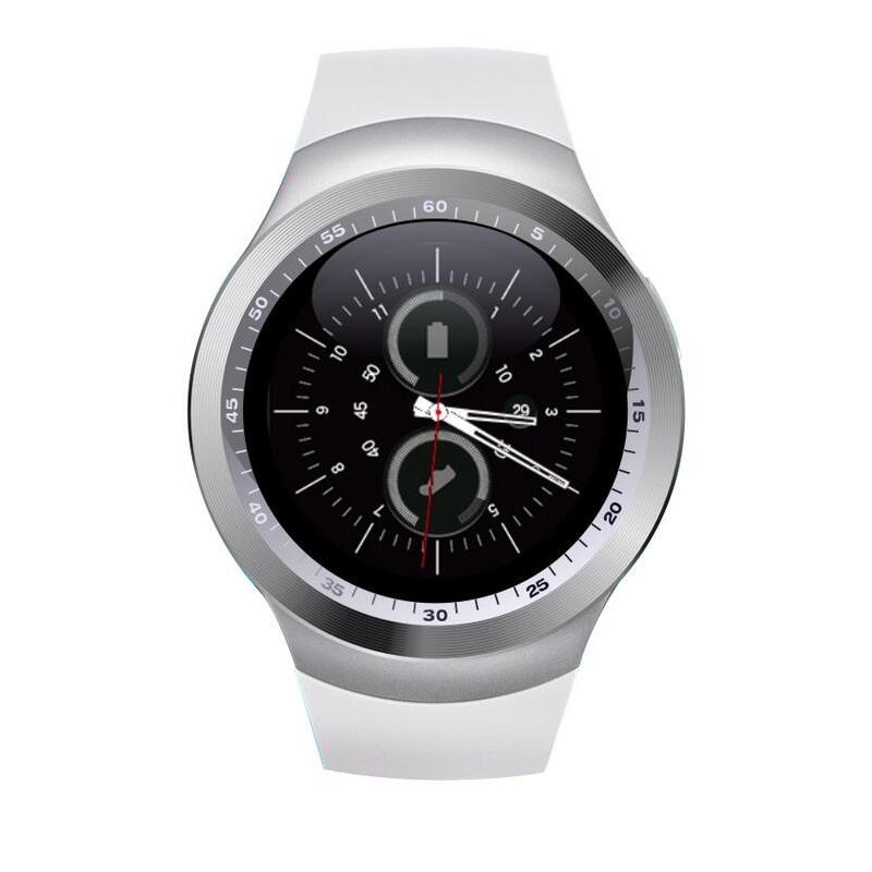 696 смарт-часы для смартфона с сим картой на алиэкспресс