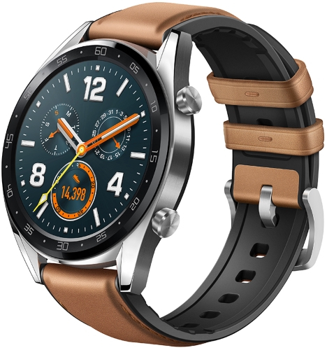 huawei watch gt смарт-часы для android, IOS