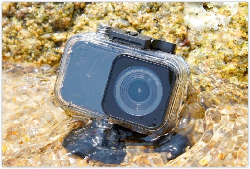 экшен камеры обзоры цены лучшие производители