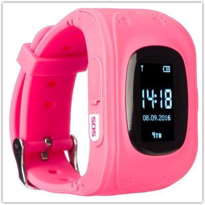 q 50 хорошие и недорогие смарт-часы для детей