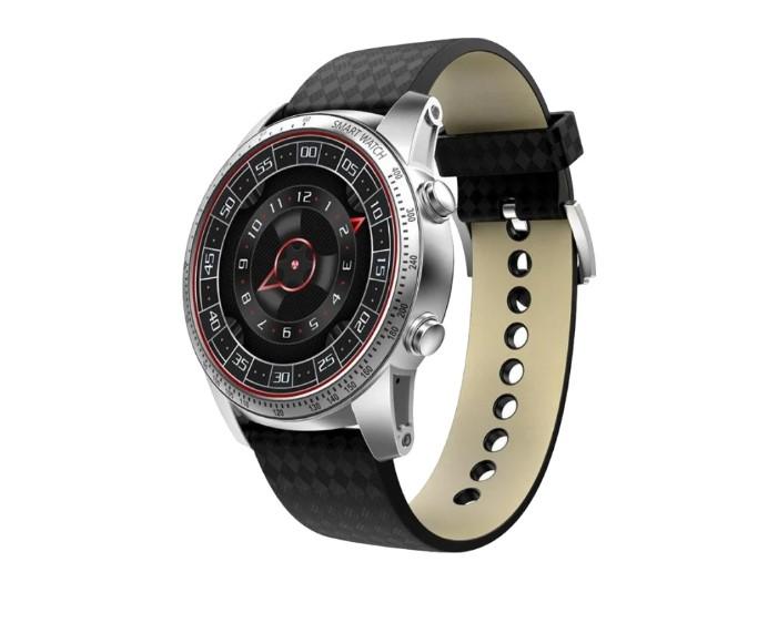 смарт-часы KingWear KW99