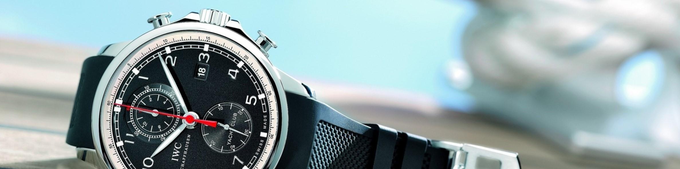 часы женские и мужские алик