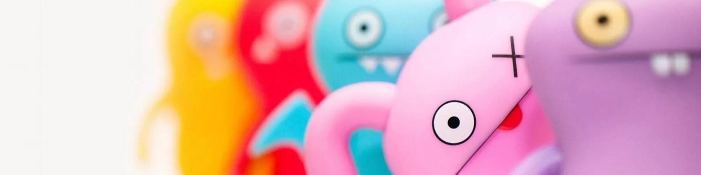 Игрушки для детей и все для досуга и хобби с алиэкспресс