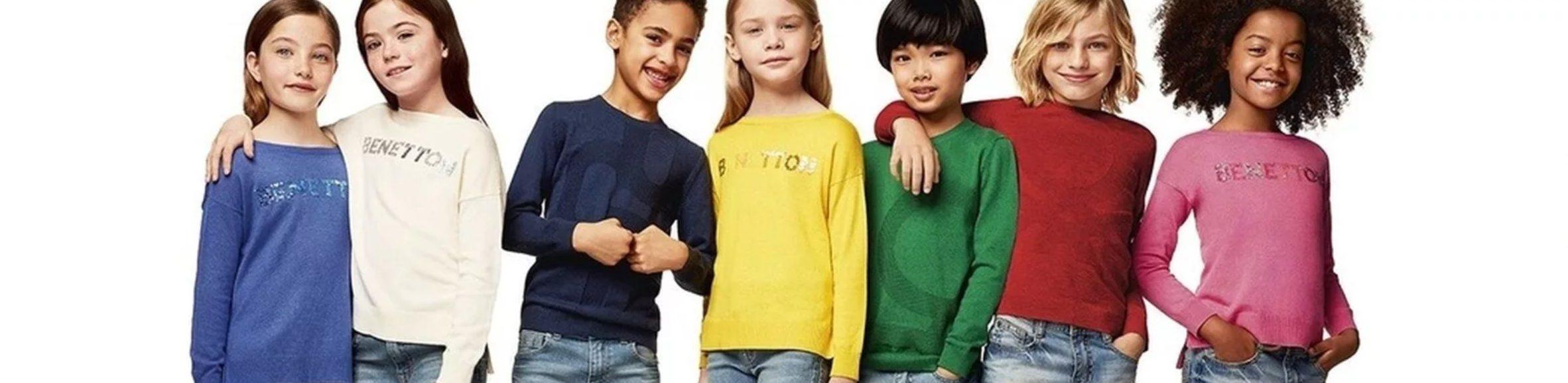 одежда с али для детей