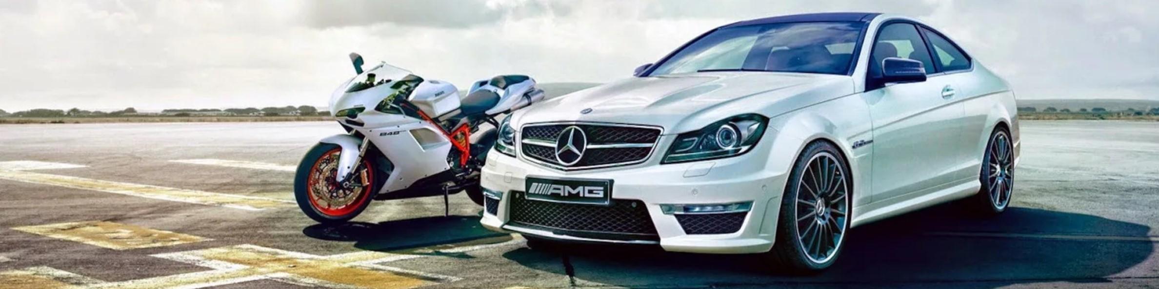 товары для авто- и мотовладельцев с али экспресс