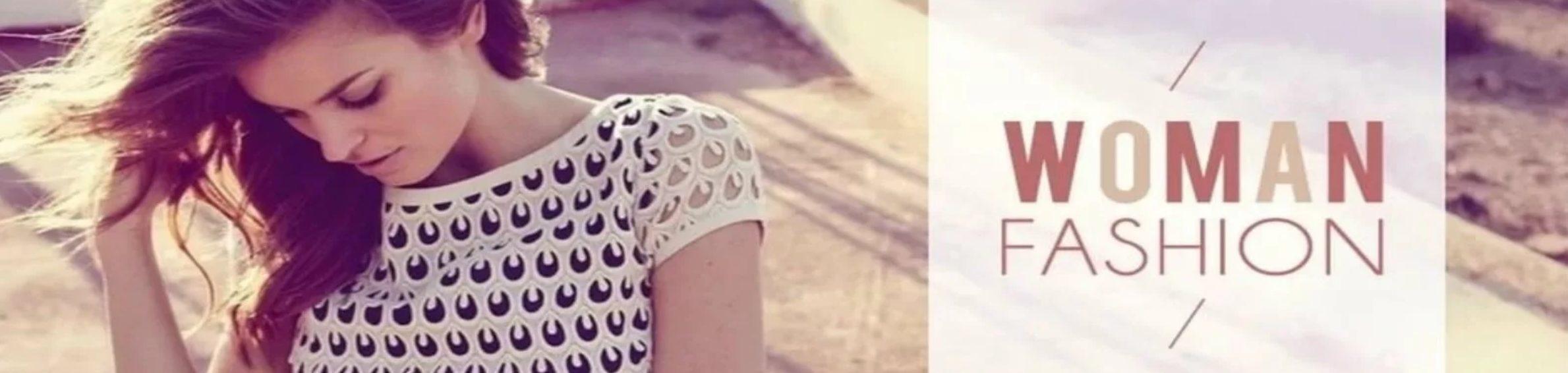 женская одежда с aliexpress