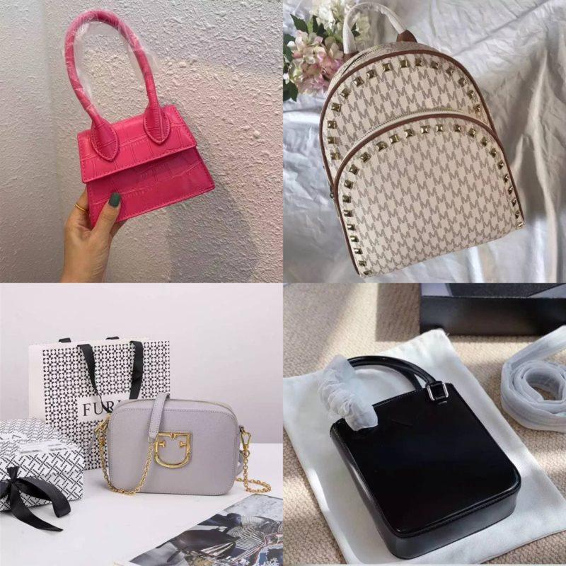 качественные копии брендов сумок из натуральной кожи на Алиэкспресс